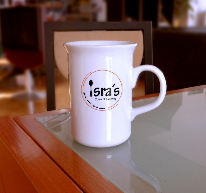 Ivan-Molina-merchandise-artikel-werbeartikel-logo-design-Tasse