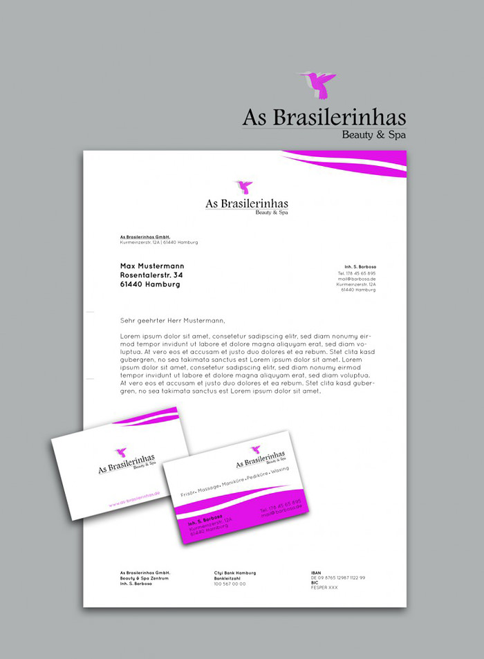 ivan-molina-as-brasilerinhas-corporate-design-logo-visitenkarte-briefpapier
