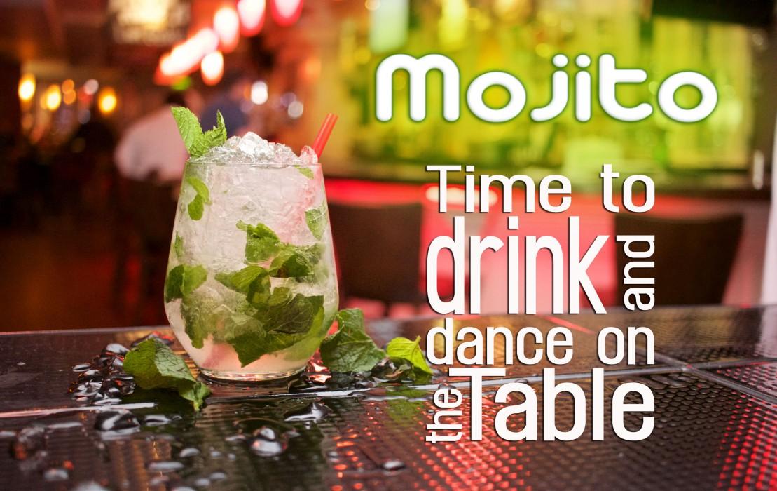 ivan-molina-grafik-design-werbung-plakat-mojito-cocktail-graphic-typography-typografie